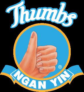Ngan Yin Thumbs